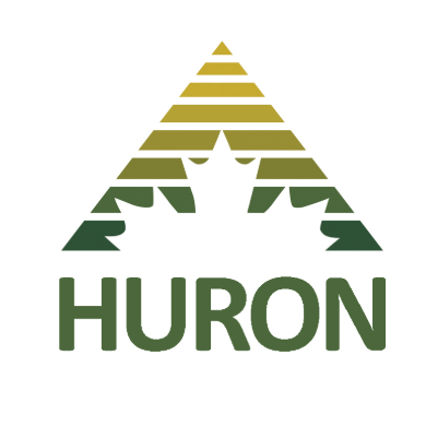 Community Futures Huron