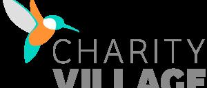 Charity Village